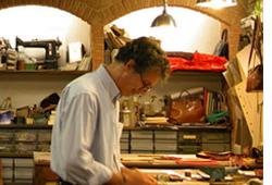 Dario Alfonsi